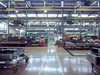 Photo:Tokyu Nagatsuta Factory 東京急行電鉄 長津田車両工場 By : : Ys [waiz] : :