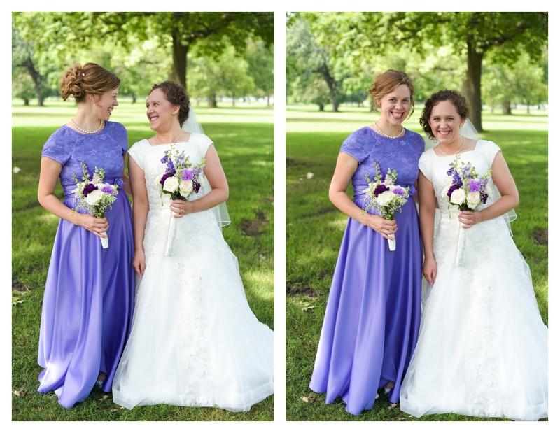 John-Clay and Sarah's wedding16