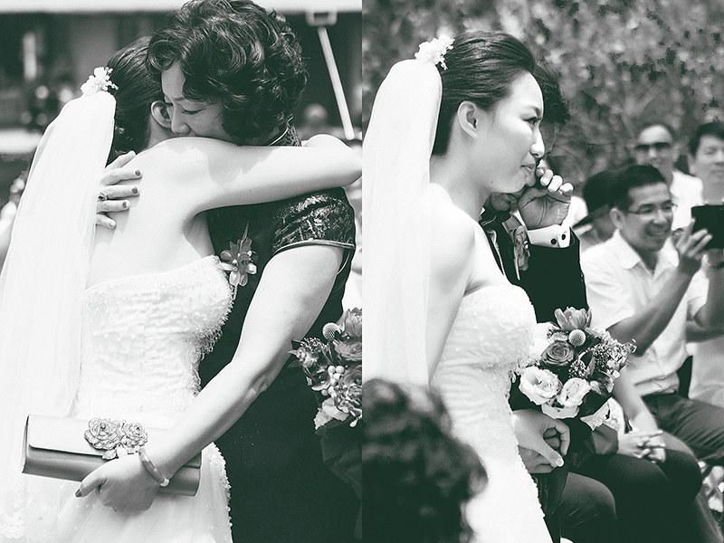 顏氏牧場,後院婚禮,極光婚紗,意大利婚紗,京都婚紗,海外婚禮,草地婚禮,戶外婚禮,婚攝CASA_0334