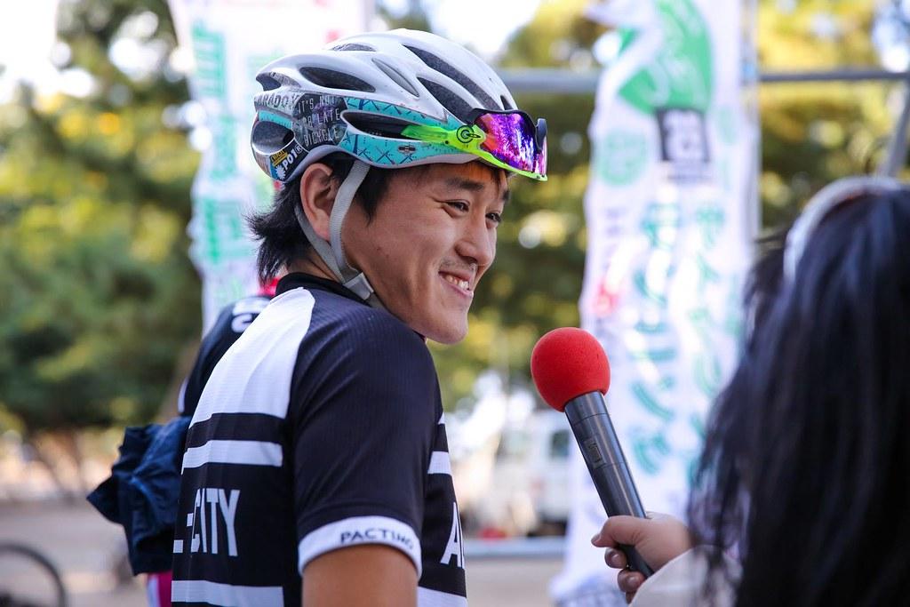Biwako-CX5
