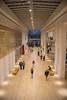 Art Institute of Chicago by Fret Spider