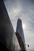 NYC by cgambarrotti