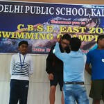 swimming-competition-cbse-east-zone