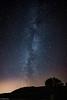 Majestic Milkyway