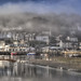 Foggy morning at Looe, Cornwall (Explored) by Baz Richardson (trying to catch up)