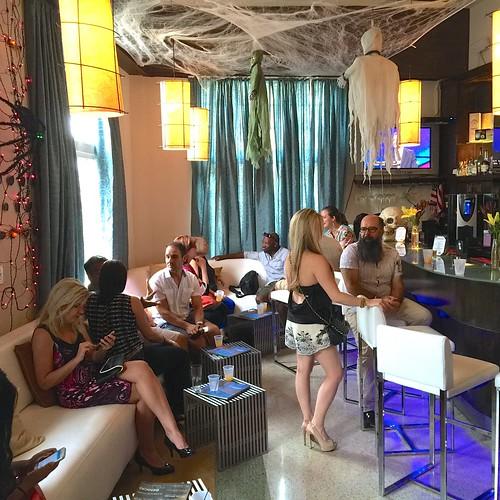 South Beach Hotel Chelsea