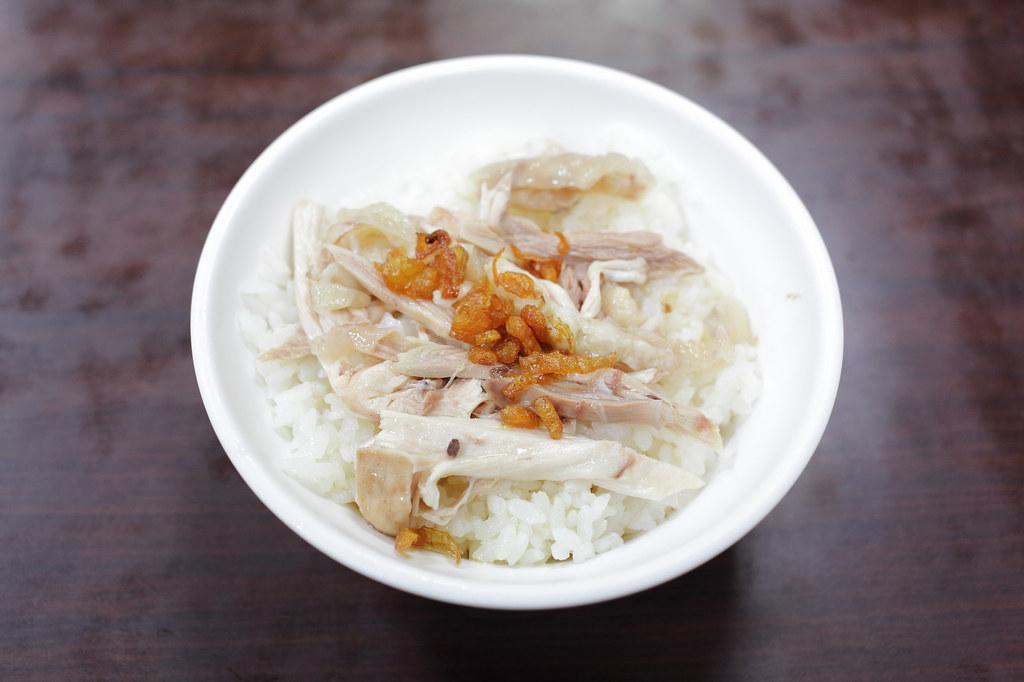 20151012-2板橋-好客雞肉飯 (12)