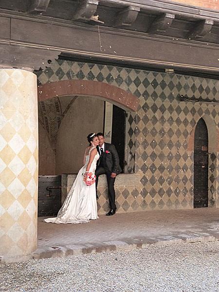 mariage </span><span style=