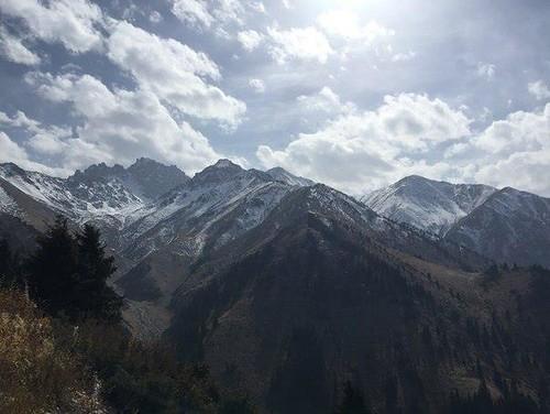 Rahat_Peak_3090_m (24)