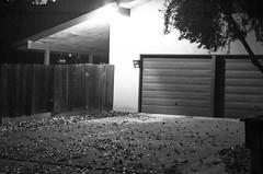 _IGP6164.PEF Nighthouse