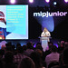 MIPJUNIOR 2016 - CONFERENCES - GLOBAL CONTENT TRENDS - MEET Z GEN - THE FUTURE OF CHILDREN'S MEDIA
