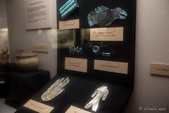 Artefacts 6070