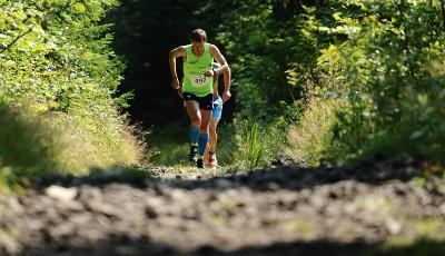 Dopujeme bez dopingu: testosteron