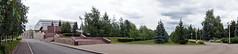 [2014-07-20] Lenin Park