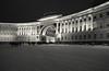 Saint Petersburg. General Staff Building. by v_mats