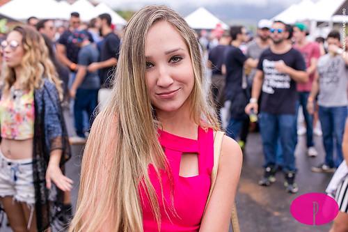 Fotos do evento SÓ TRACK BOA em AEROPORTO FLORESTA JF