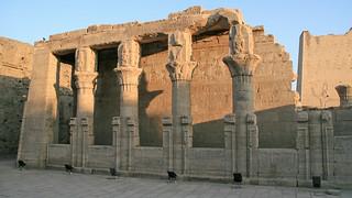 n_egipt_20070115_0544