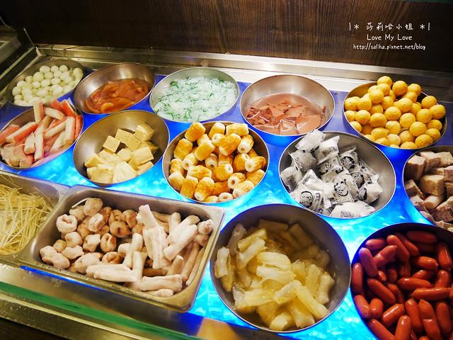 公館瓦崎燒烤吃到飽海鮮燒肉烤肉 (9)