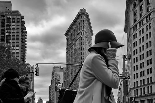 | New York, NY | 2016