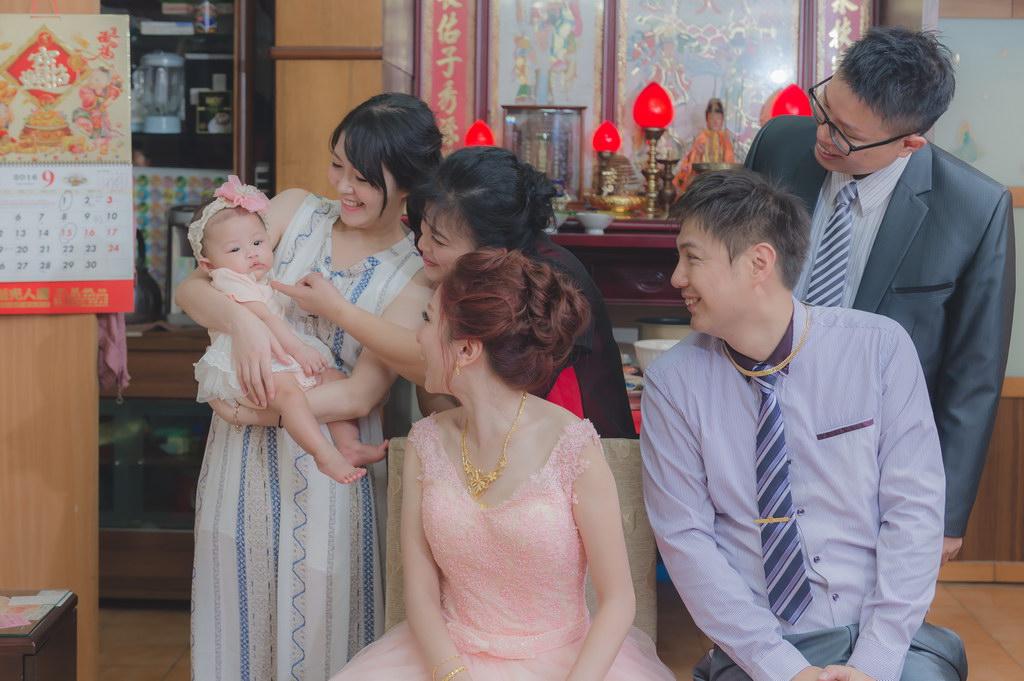 新莊永寶婚宴會館優質婚攝阿宏精選_097