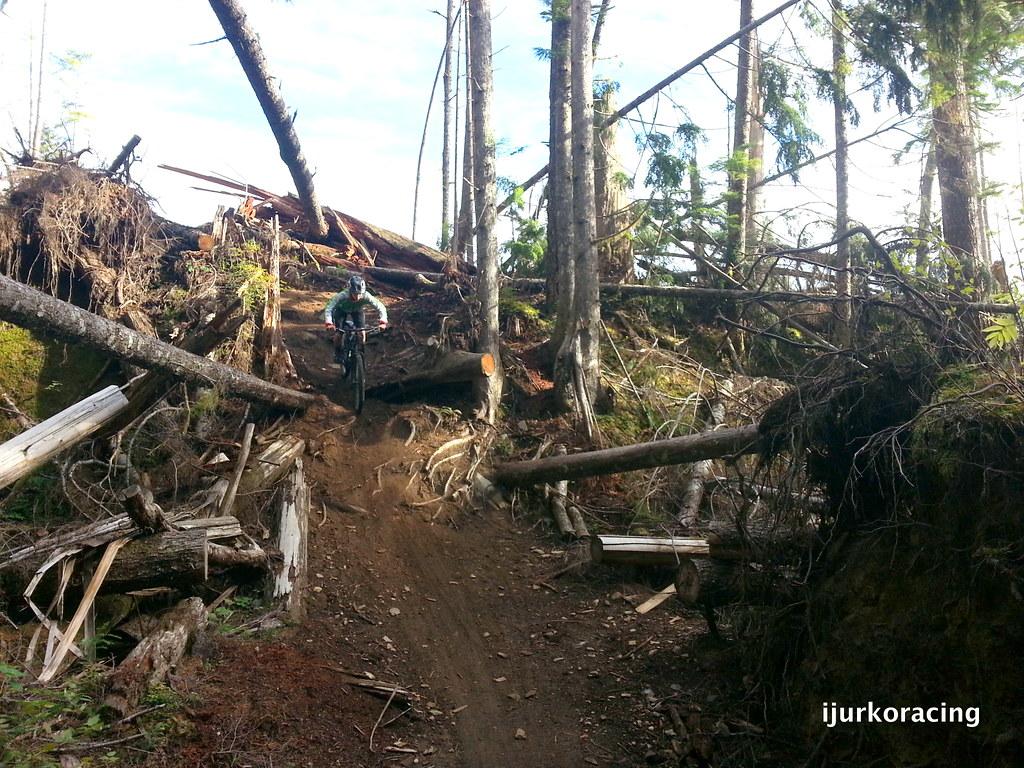 24 trails squamish ijurkoracing 9