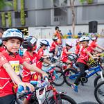 BP_150829_OCBCCycle15_8445