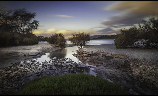 Green Grass?, Canon EOS 5D MARK II, Canon EF 17-40mm f/4L