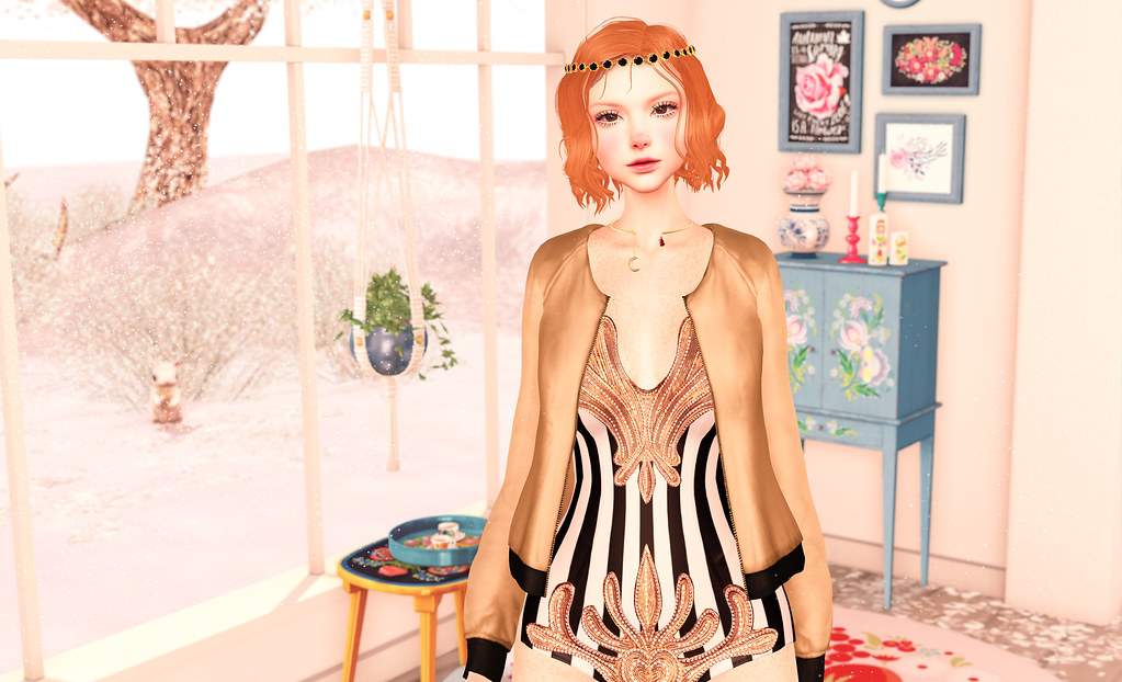 240~♥~ - SecondLifeHub.com