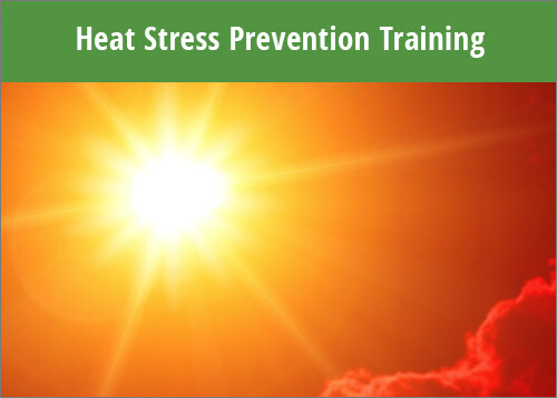 heat-stress-prevention-cover