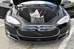 automobile, tesla, automotive exterior, vehicle, performance car, automotive design, bumper, land vehicle, luxury vehicle, sports car,