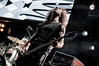 NUCLEAR ASSAULT - Rock Al Parque 2015 by www.factormetal.com