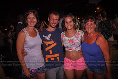IMG_3185-Salsa-danse-dance-party