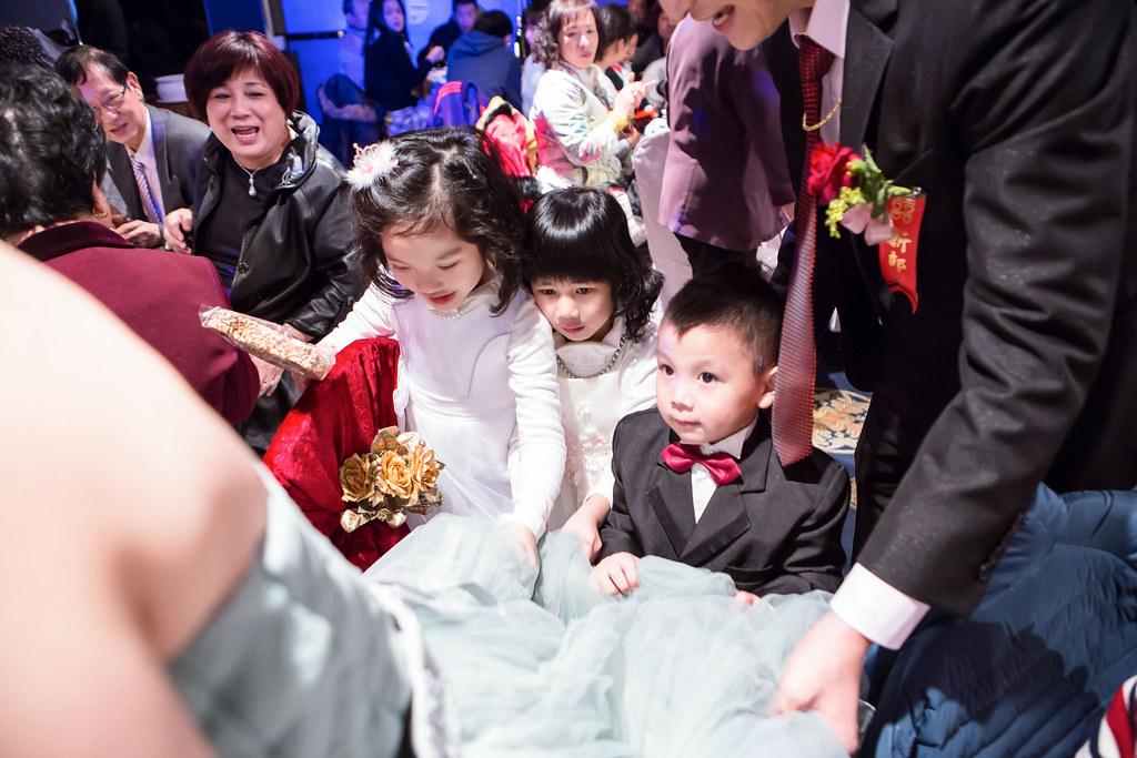 結婚婚宴精選134