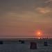 Strand33, Amrum - 20min to sunset by christophbieniek