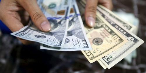 BdeM vende 77 mdd en tercera subasta