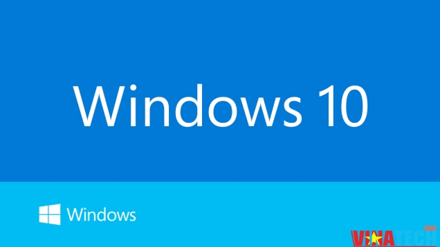 Cách Active Win 10 Pro vĩnh viễn bằng key miễn phí