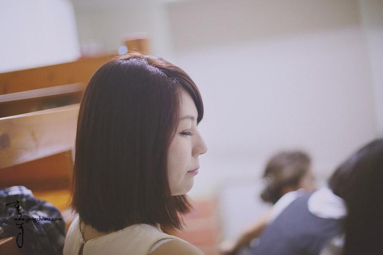 婚禮攝影,婚攝,推薦,台北,新店彭園會館,底片,風格