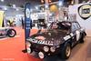 Lancia Fulvia 1600 HF Rallye by tautaudu02