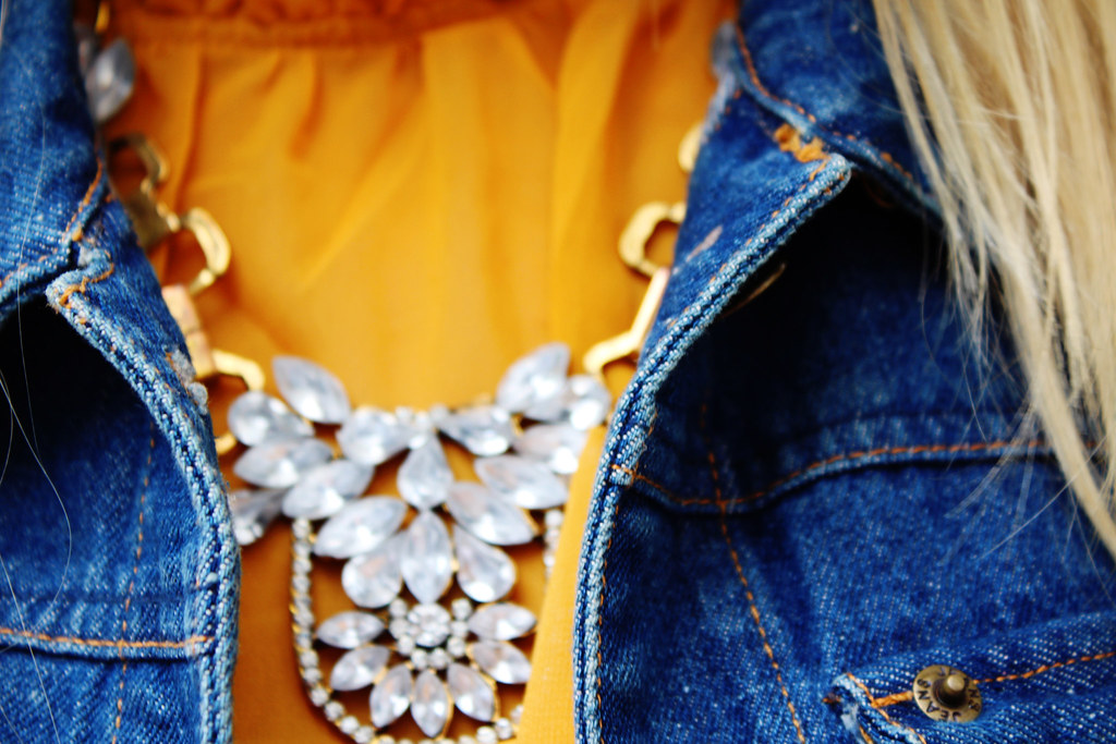 statement-necklace-ebay