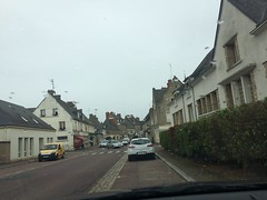Photo of Saint-Aubin-du-Perron