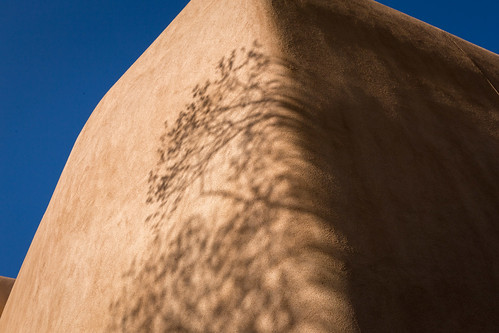 travel light shadow wallpaper orange usa abstract newmexico santafe southwest detail church architecture sunrise dawn day unitedstates clear historical minimalism lightanddark artisitic 2015 nicelight sunriselight canonef24105mmf4lisusm 3exp canon6d churcharchitectural