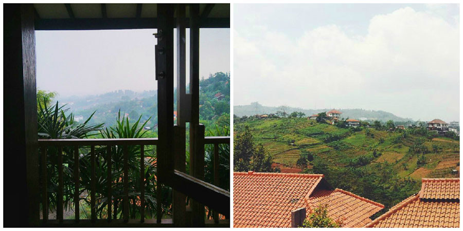dago view from balcony collage via robanni, mithamd