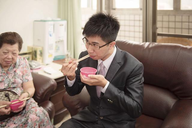 華文&佳雯 (20)