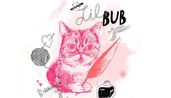 lil-bub-advice-column