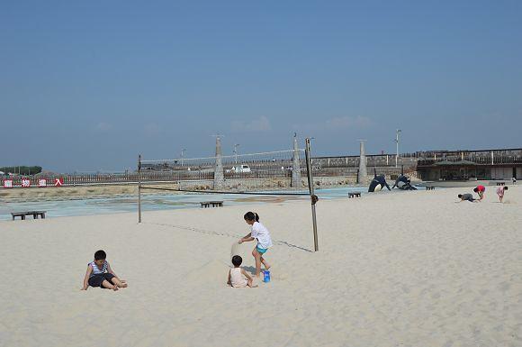 東石漁人碼頭22