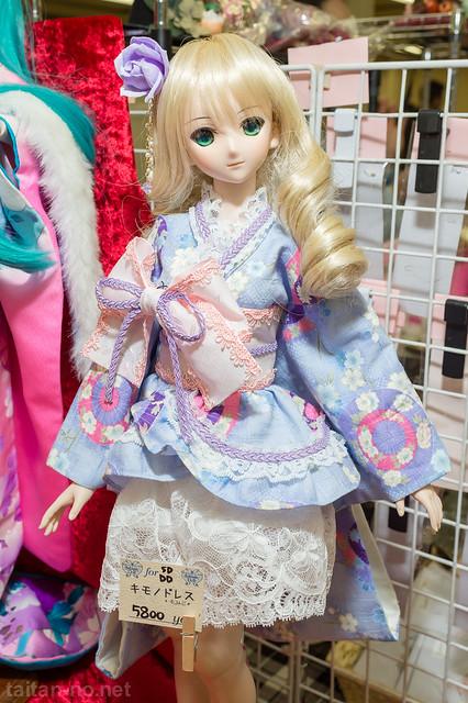 Dollshow44浜松町FINAL-1460-DSC_1453