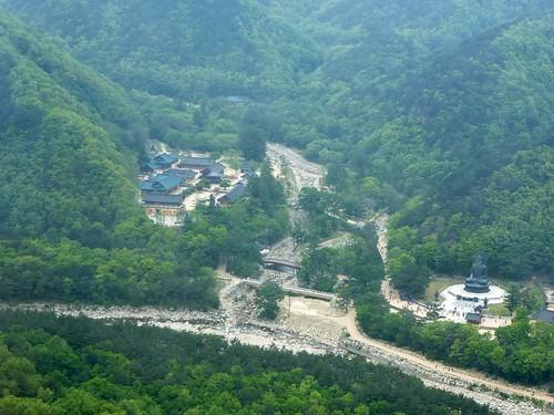 Co-Sokcho-Seoraksan-Montagne (19)
