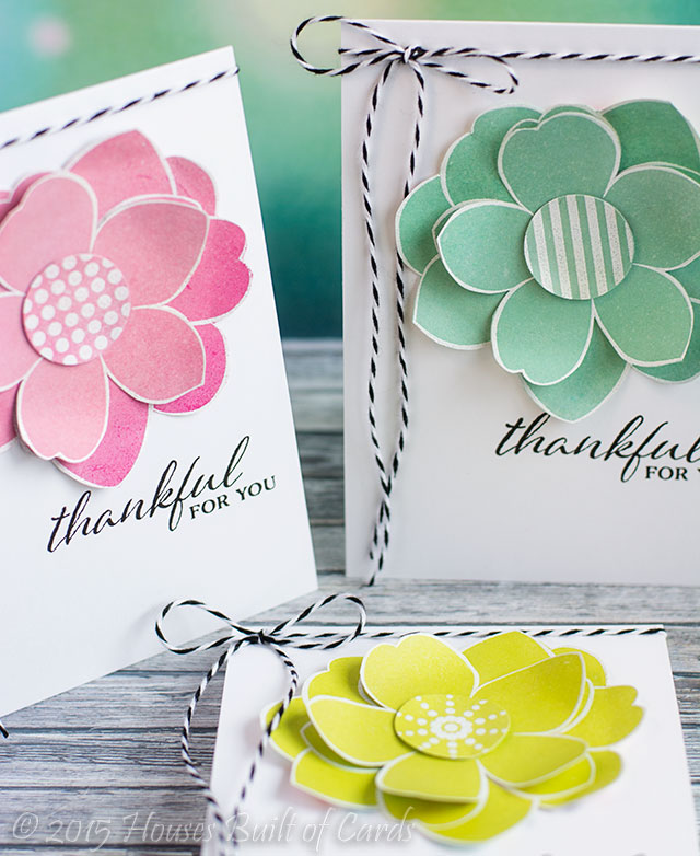 heather_hoffman_Cards-9-5-15-100