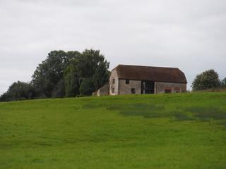 Converted Barn near Wick