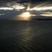 Lake Baringo sunset-1076 by jeromestarkey